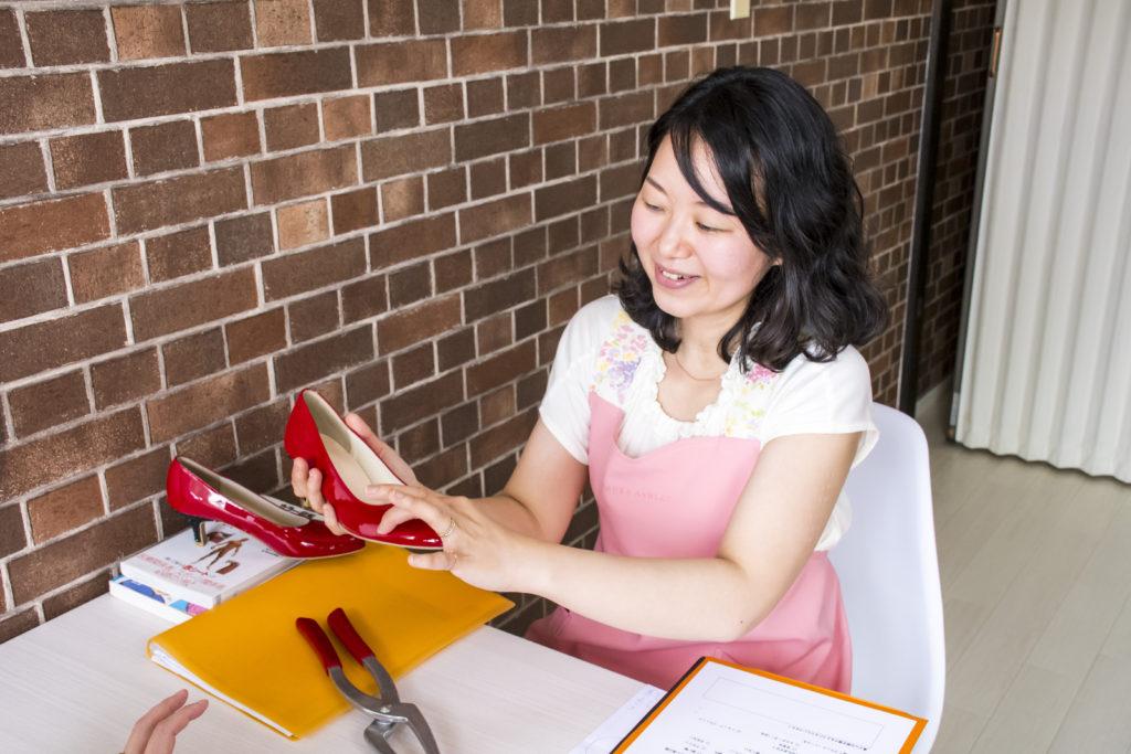 "<dd><img src=""https://chou-make.com/wp-content/uploads/2019/06/20190612036-1024x683.jpg"" alt=""札幌 chou make ayako シューメイク絢子"" width=""750"" height=""500"" class=""aligncenter size-large wp-image-313"" /></dd>"