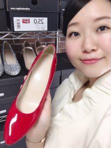 9月2日(月) AIRG 生中継出演 関谷絢子
