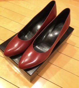 【3月21日・24日開催】 靴のお手入れが分からないあなたへ?靴磨き入門編